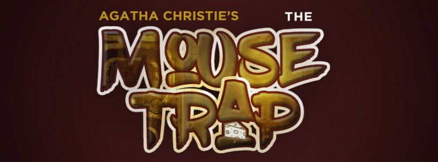 CLICK HERE to submit an online request for Group Rates for Agatha Christie's The Mousetrap