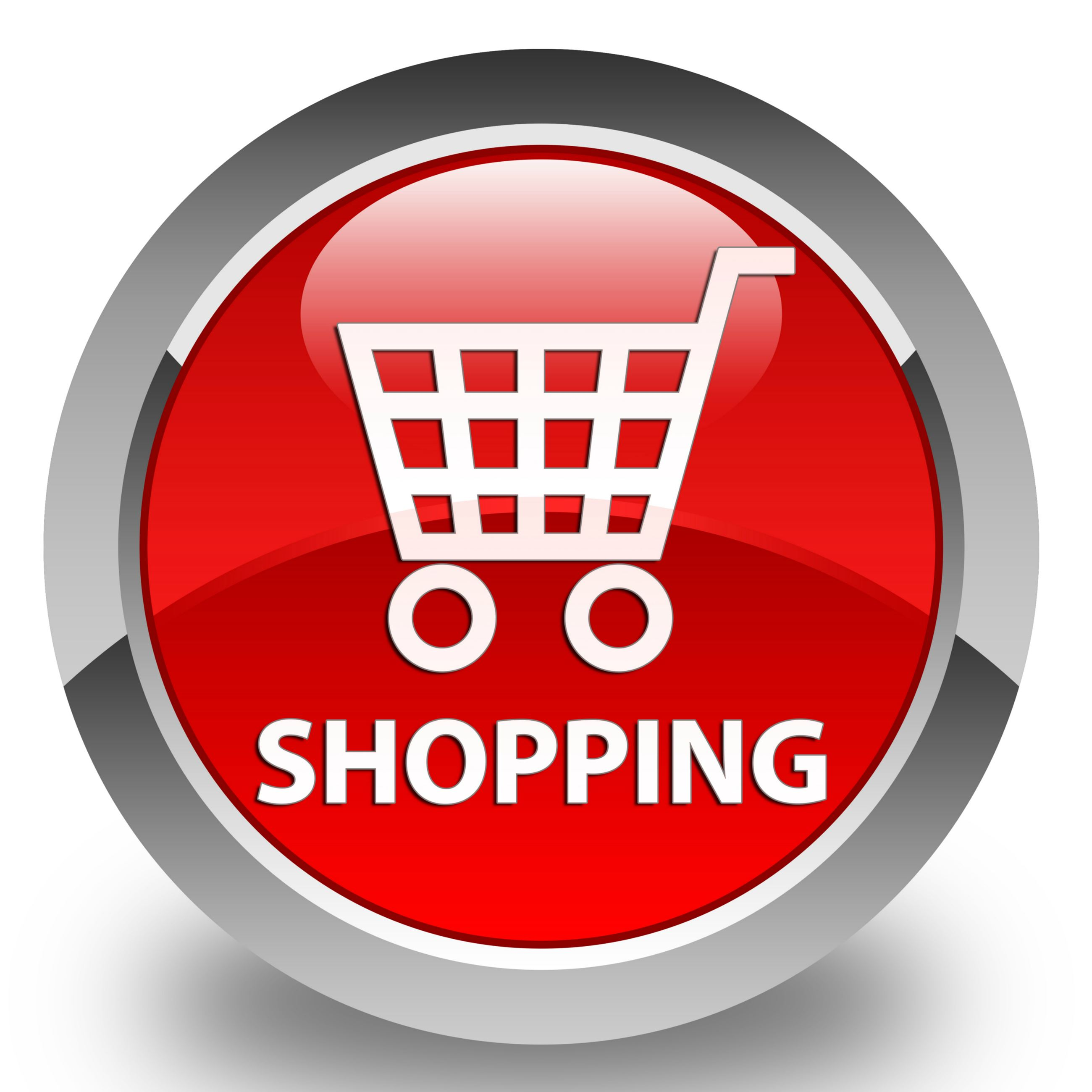 CLICK HERE For More Information About Shopping In Porter County