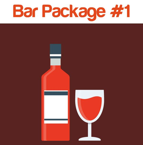 packageonebarservice