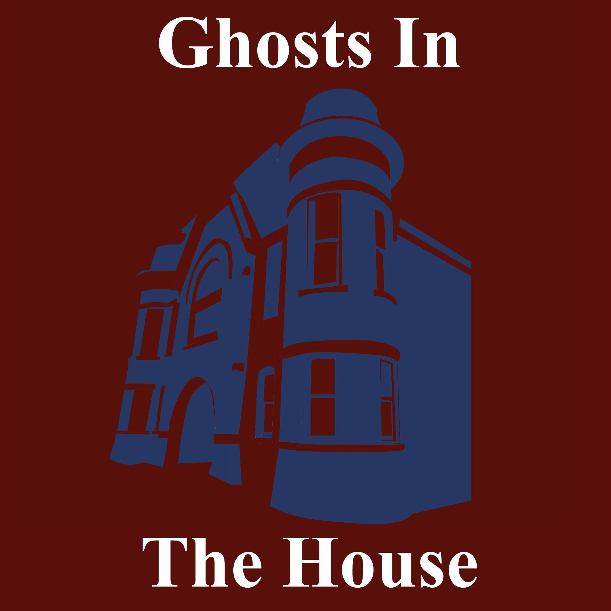 CLICK HERE To Read More About The History Of The Opera House: Ghosts In The House