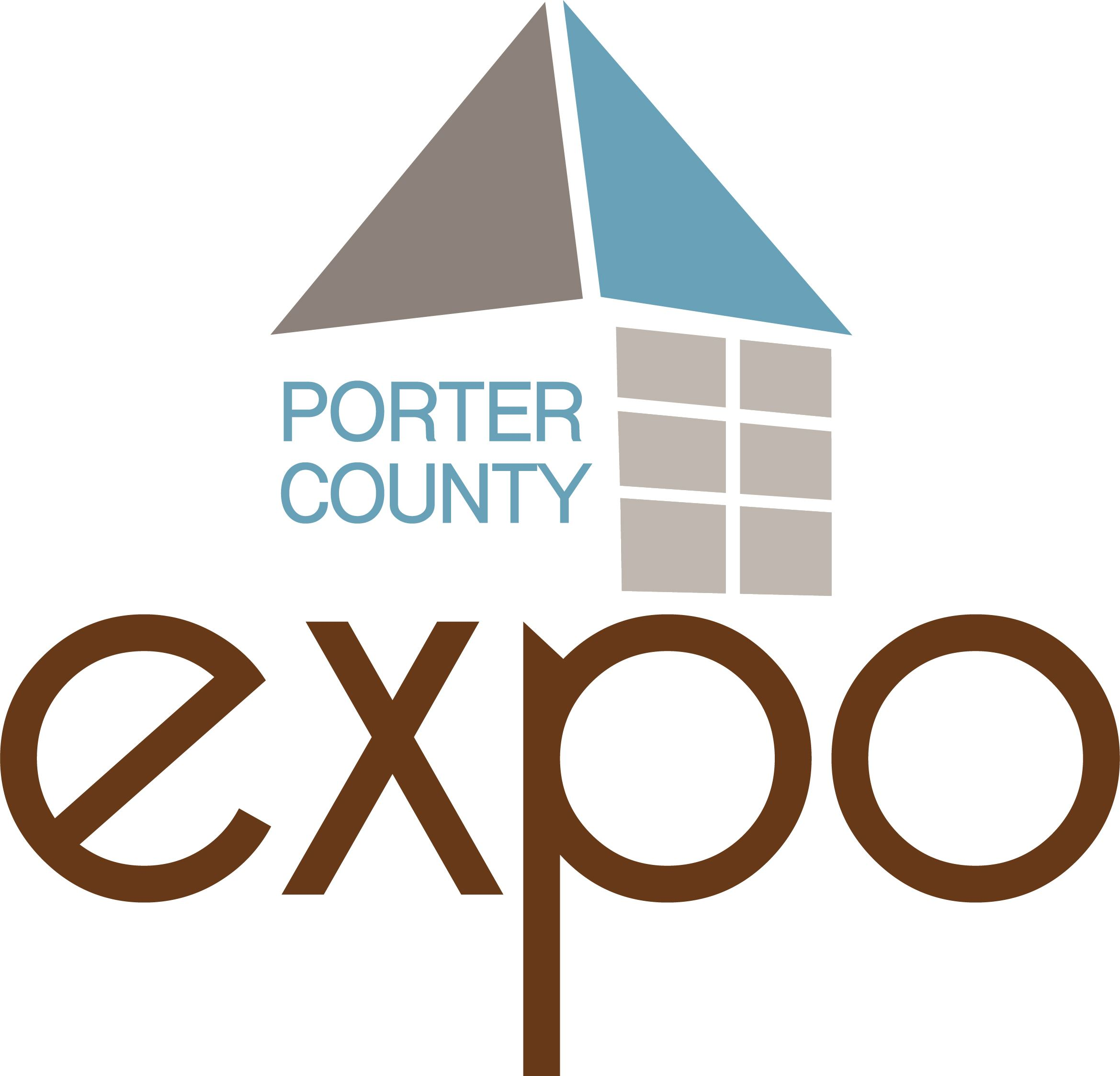 CLICK HERE for upcoming events at the Porter County Expo