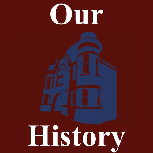 CLICK HERE To Learn About Our History